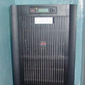 ИБП Smart-UPS VT 30 кВа/24кВт