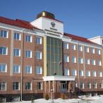 Система  комплексного инженерного обеспечения Управления Федерального казначейства по Брянской области
