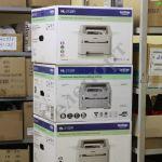 Корпоративные поставки оборудования