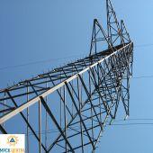 Строительно-монтажные работы для Гагаринской  РЭС по организации цифровых каналов связи (ВОЛС)