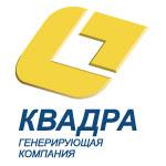 Филиал ОАО «Квадра» «Западная генерация»