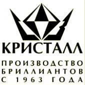 ОАО «ПО«Кристалл»